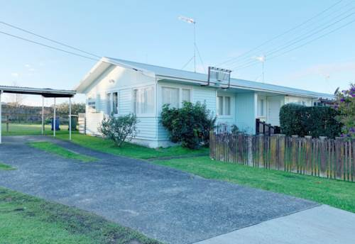 New Lynn, Great Value and in Zone!, Property ID: 27005594 | Barfoot & Thompson