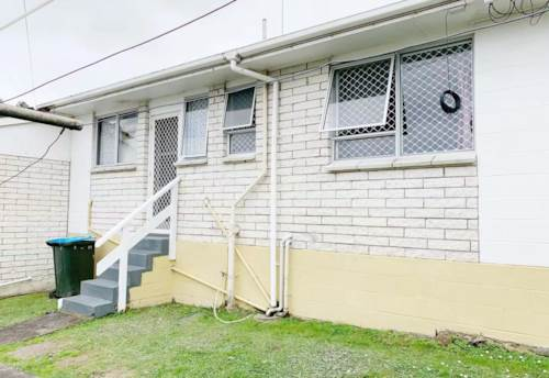 Avondale, Great Value!!, Property ID: 27005618 | Barfoot & Thompson