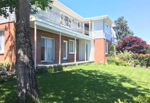Kelston, This is the One!, Property ID: 27006632 | Barfoot & Thompson