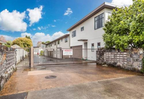 Avondale, Secure and Handy, Property ID: 27006641 | Barfoot & Thompson