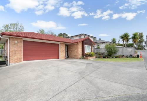 New Lynn, Wish list surpassed!, Property ID: 27006680 | Barfoot & Thompson