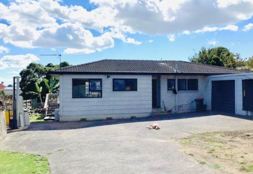 Clendon, Sale Inevitable - Potential Unbelievable!, Property ID: 809784 | Barfoot & Thompson