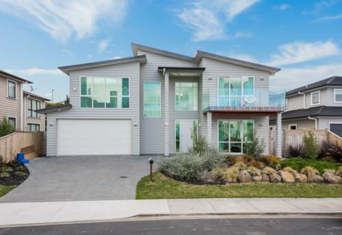 Silverdale, Beautiful Five Bedroom House  view by appointment, Property ID: 28000482 | Barfoot & Thompson