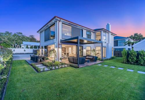 Epsom, A home of the future in the Double Grammar zone, Property ID: 810368 | Barfoot & Thompson