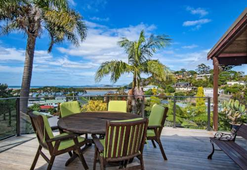 Ngunguru, Elevate your dreams, Property ID: 809781 | Barfoot & Thompson