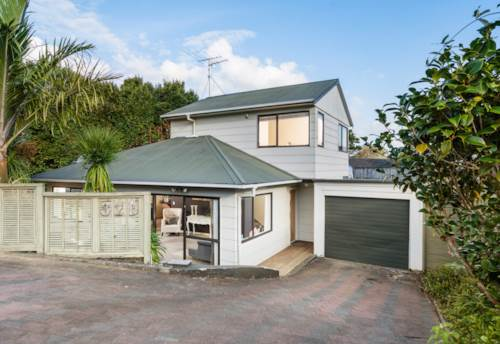 Mt Wellington, Family Delight with Affordability, Property ID: 808244 | Barfoot & Thompson