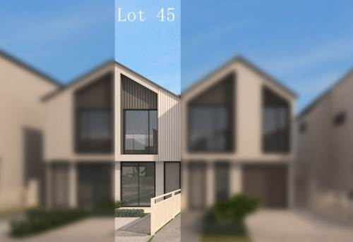 Westgate, West Green Stage 2 New Release - High Quality & Innovation!, Property ID: 810928 | Barfoot & Thompson