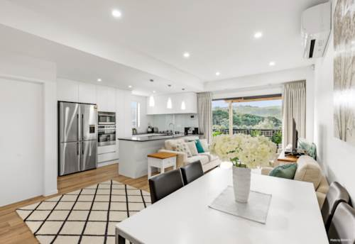 Long Bay, Simplify Your Life, Property ID: 810464 | Barfoot & Thompson