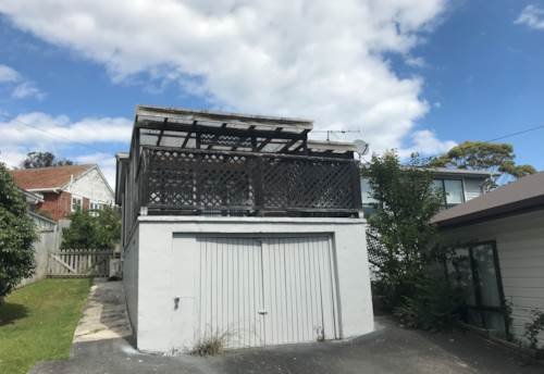 New Lynn, Find your new home in New Lynn , Property ID: 96000485 | Barfoot & Thompson