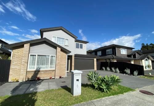 Flat Bush, Aviano Close, Spacious Home , Property ID: 54004172 | Barfoot & Thompson