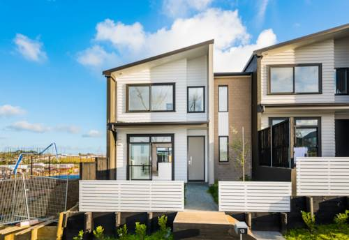 Silverdale, Three bedroom townhouse, Property ID: 28000569 | Barfoot & Thompson