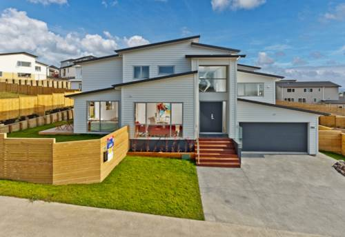 Silverdale, Absolutely sunny family home, Property ID: 28000575 | Barfoot & Thompson