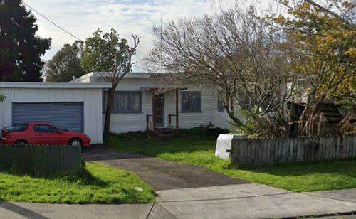 Ranui, Fixer Upper or development opportunity, Property ID: 810974 | Barfoot & Thompson