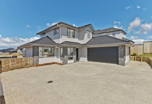 Silverdale, Executive style family home, Property ID: 28000609 | Barfoot & Thompson