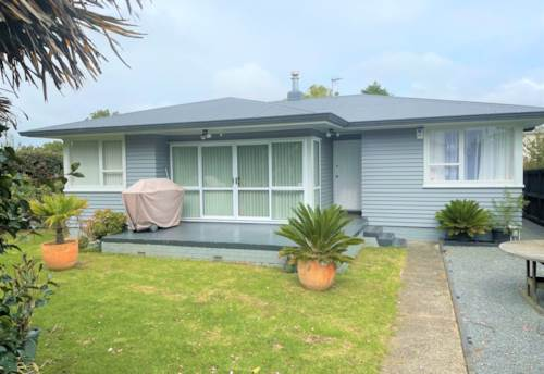 Avondale, STUNNER IN AVONDALE, Property ID: 29002488 | Barfoot & Thompson