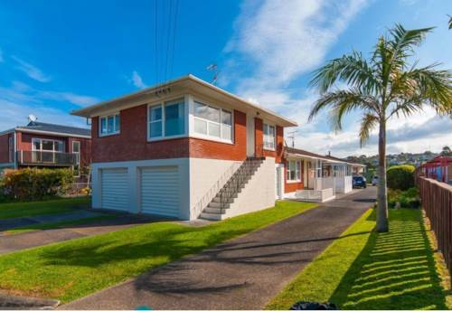 Browns Bay, Sunny Unit in Central Browns Bay, Property ID: 53004704 | Barfoot & Thompson