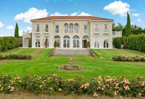 "Whitford, THE EMPIRE PALACE AT ""CLIFTON PENINSULA, Property ID: 810903 