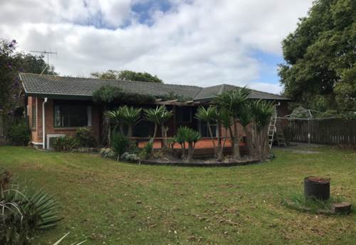 Waiuku, Waiuku Wonder , Property ID: 46004506 | Barfoot & Thompson