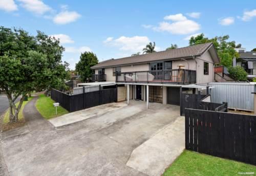 Wattle Downs, 7 Bedrooms in Reremoana Zone!!, Property ID: 810966 | Barfoot & Thompson