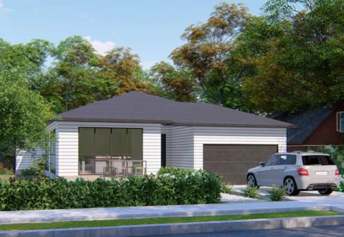 Orewa, Brand New in Orewa Heights, Property ID: 810392 | Barfoot & Thompson