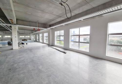 Parnell, REFURBISHED, CHARACTER PARNELL OFFICES, Property ID: 85951 | Barfoot & Thompson