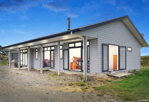 Glen Murray, Stunning Views, New Home, 21 Ha, Property ID: 810375 | Barfoot & Thompson