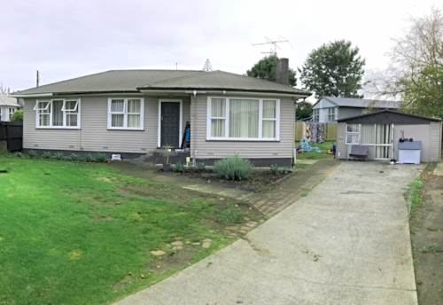 Manurewa, Manurewa at its finest , Property ID: 72003479 | Barfoot & Thompson