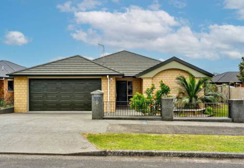 Tikipunga, Spacious Family Home, Property ID: 43001196 | Barfoot & Thompson