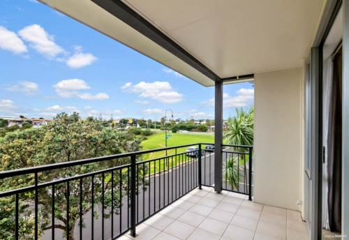 East Tamaki, Smart City Living, Property ID: 810613 | Barfoot & Thompson
