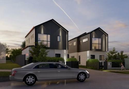 St Johns, LOCATION ! MODERN LUXURY HOME !, Property ID: 810106 | Barfoot & Thompson