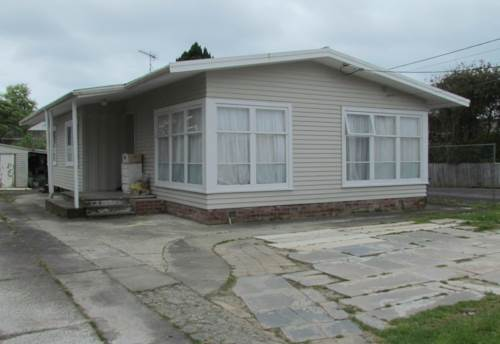 Northcote, Fully renovated 4 Bedrooms house for rent, Property ID: 28000648 | Barfoot & Thompson