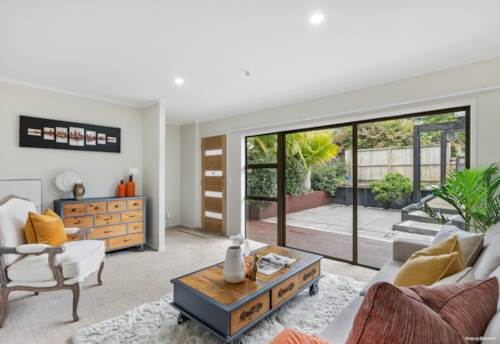 Remuera, AFFORDABLE REMUERA LIVING/INVESTING!, Property ID: 811013 | Barfoot & Thompson