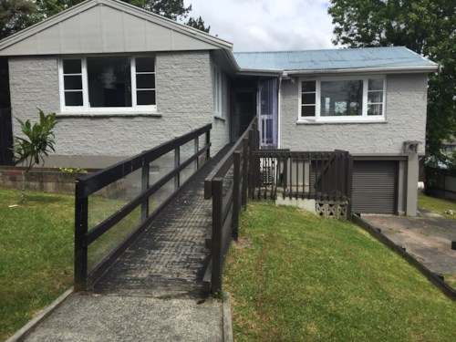 Albany, Three bedroom house for rent in Albany, Property ID: 28000666 | Barfoot & Thompson