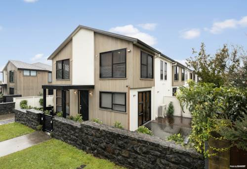 Epsom, Affordable Luxury in Epsom, Property ID: 810886 | Barfoot & Thompson