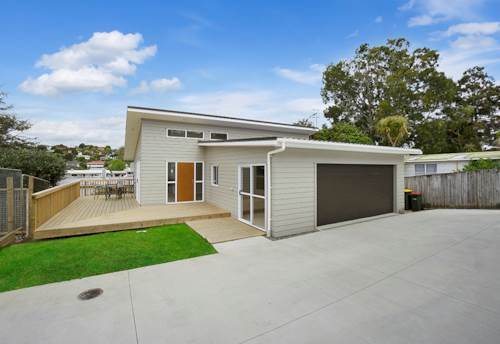 Hillcrest, Brand new 2 bedroom house right behind Willow Park School, Property ID: 28000700 | Barfoot & Thompson