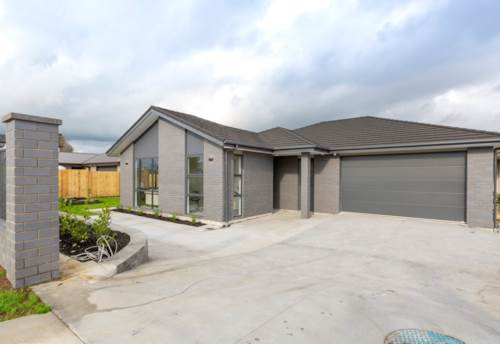 Pukekohe, Work From Home or Extended Family, Property ID: 809675 | Barfoot & Thompson