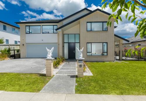 Silverdale, Luxury House For Rent, Property ID: 28000722 | Barfoot & Thompson