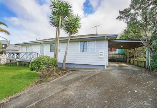 Browns Bay, Sweet Home with 3 Bedrooms in Rangitoto Zone, Property ID: 28000725 | Barfoot & Thompson