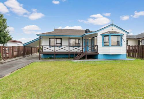 Unsworth Heights, 3 Bedroom house for rent, Property ID: 28000726 | Barfoot & Thompson