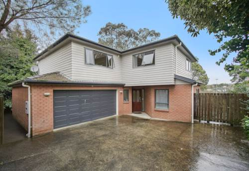 Sunnynook, Lovely 4 bedroom home in Sunnynook, Property ID: 28000730 | Barfoot & Thompson