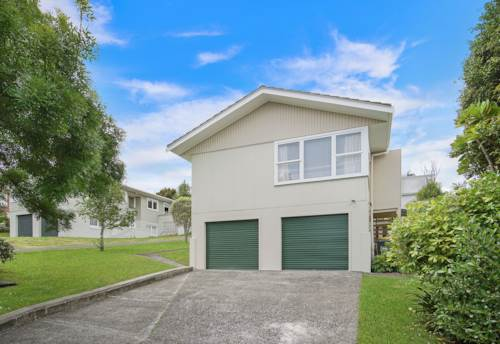 Hillcrest, Tidy 3 bedroom unit to rent, Property ID: 28000737 | Barfoot & Thompson