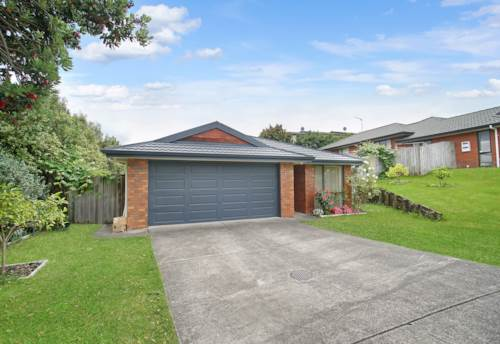 Albany, 4 Bedrooms plus an Office, Property ID: 28000743 | Barfoot & Thompson
