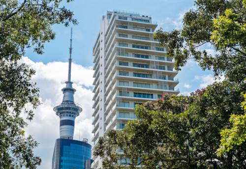 City Centre, Beautiful 2 bedroom apartment set in the heart of CBD, Property ID: 28000758 | Barfoot & Thompson