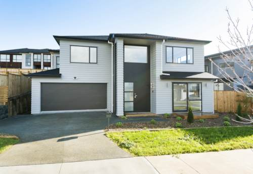 Silverdale, Brand New Quality Family Home, Property ID: 28000760 | Barfoot & Thompson