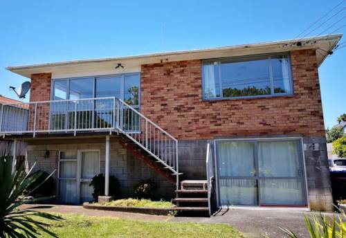 Mt Albert, 4 Bedroom house for rent, Property ID: 28000761 | Barfoot & Thompson