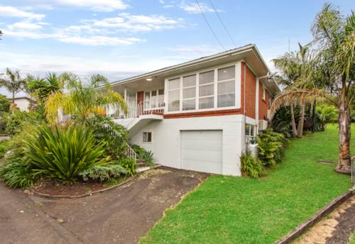 Glendowie, Pick-Me-Up Perfection on Riddell, Property ID: 809940 | Barfoot & Thompson