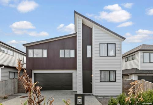 Hobsonville, Modern Stylish Living in Hobsonville, Property ID: 810668 | Barfoot & Thompson