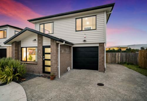 Mangere, Great Location - Freehold Property, Property ID: 810999 | Barfoot & Thompson