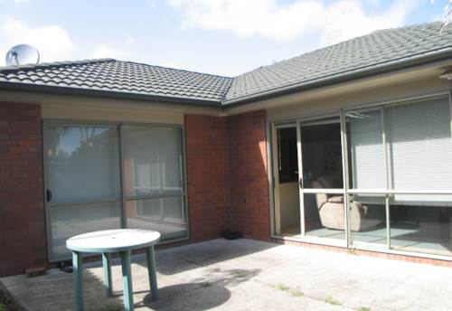 Mangere, BRICK AND TILE HAVEN, Property ID: 29000887 | Barfoot & Thompson