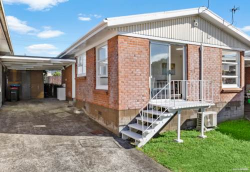 Mt Roskill, First Home Made Right, Property ID: 810621 | Barfoot & Thompson